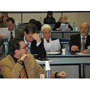 Научные конгрессы съезды форумы и симпозиумы фото