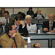 Отраслевые конгрессы съезды форумы фото