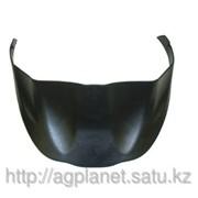 Козырек для пейнтбольной маски Helix, E-vent, E-Flex фото
