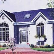 Дизайн интерьера типовые проекты домов фото