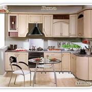 Кухоня фото