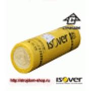 Стекловолокно Isover 1220-КТ-40-twin-50/Е фото
