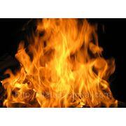 Огнезащита древесины биопиреном ПИРИЛАКС Люкс - Г1,РП1,В1,Д2,Т2 (НПБ 244) фото