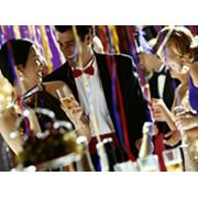 Организация и проведение праздников «под ключ» фото