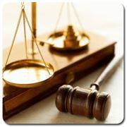 Подготовка жалоб заявлений в административные органы