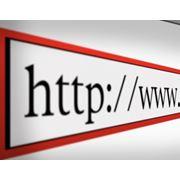 Услуги юристконсультов в области интернет-проектов фото