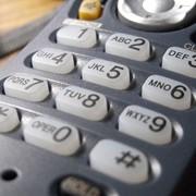 Подключение дополнительной телефонной линии фото