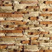 Камень облицовочный «Каменная груда»