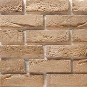 Искусственный камень Бристоль фото