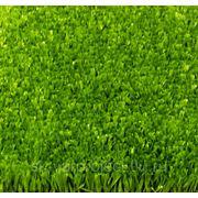 Искусственная трава (продажа оптом) фото