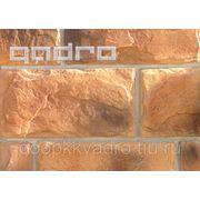 Облицовочный камень Феодальное поместье1 фото