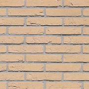 Кирпич ручной формовки Siena фото