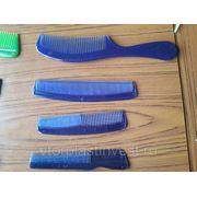 Литьё изделий из пластмасс ПП, ПНД, ПС под давлением