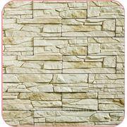 Сланец Валенсия 12 (Облицовочный искусственный камень) фото