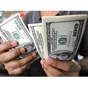 Возврат долгов юридических лиц взыскание долга арбитраж фото