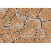 Гибкий камень Delap,Дикий камень Ciprus