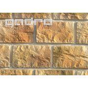 Облицовочный камень Древний Рим3 фото