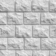 Дамаскос 3 53-00. Искусственный декоративный камень фото
