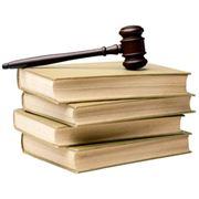 Помощь адвоката в арбитражном суде фото