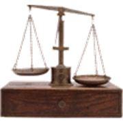 Ведение дел в судах общей юрисдикции арбитраже фото