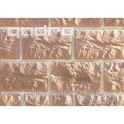 Облицовочный камень Древний Рим1 фото