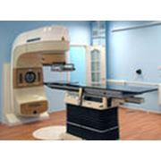 Аппараты гамма-терапевтические фото
