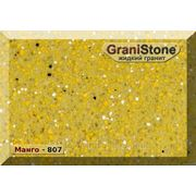 Манго жидкий камень GraniStone