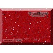 Фламенко жидкий камень GraniStone