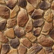 Фасадный камень фото