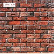 Камень WhiteHills Лондон брик фото