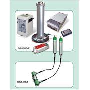 Аппарат для радиографии и радиоскопии Бастион фото