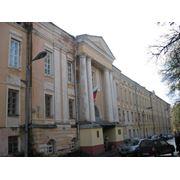 Юридические услуги в арбитражных судах фото