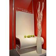 Мебель из искусственного камня - эксклюзив фото