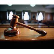 Представительство в судах общей юрисдикции (мировой районный городской) арбитражном суде фото