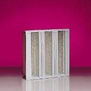 Компактный фильтр VariCel V фото