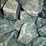 Камни Порфирит фото