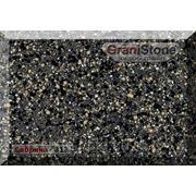 Сабрина декоративный наполнитель GraniStone для изготовления искусственного камня фото