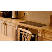 Кухонные столешницы из кориана, старона