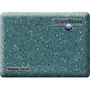 Нептун жидкий гранит GraniStone