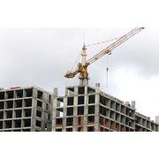 Юридическое обеспечение учета прав собственности на незавершенное строительство фото