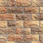 Дамаскос 2 52-105-10. Искусственный декоративный камень фото
