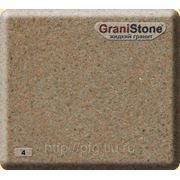 Organic4 жидкий гранит GraniStone
