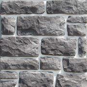Известняк 90-05-2. Искусственный декоративный камень фото