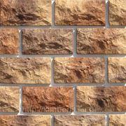 Дамаскос Маунд 55-105-10. Искусственный декоративный камень