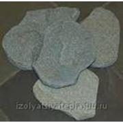 Камни Кварцит фото
