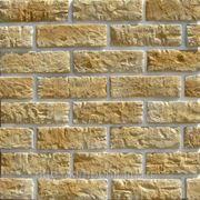 Берн 120-81. Искусственный декоративный камень фото