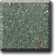 1)Цветовая палитра Acrilica stone 12мм фото