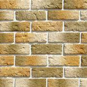 Берн 120-10-10. Искусственный декоративный камень фото