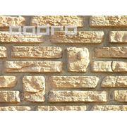 Облицовочный камень Морской бриз1 фото