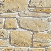 Альпы 60-80-81. Искусственный декоративный камень